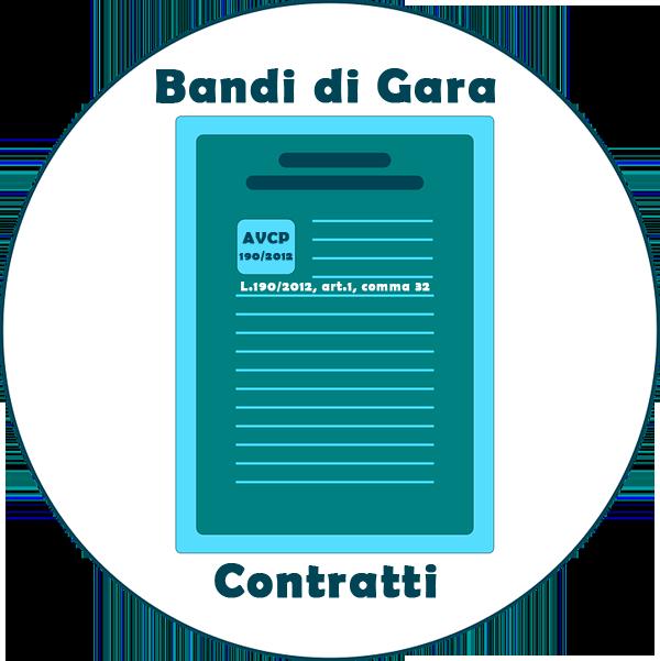 Bandi di Gara e Contratti