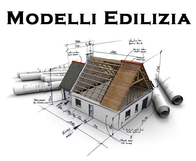 Modulistiche uniche regionali per edilizia, commercio ed artigianato