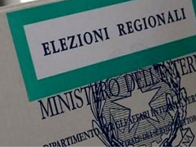 Elezioni Regionali Abruzzo: Risultati