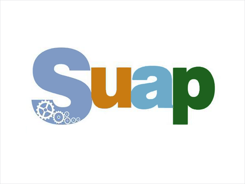 Avviso pubblico riguardante il SUAP