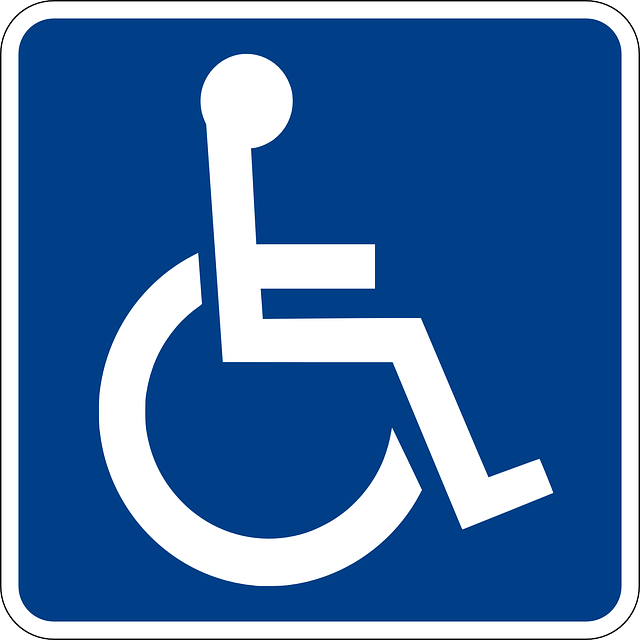 Avviso pubblico: mappatura delle persone disabili per piano comunale di Protezione Civile
