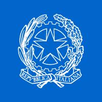 Circolare del Ministero: carte d'identita' prorogata la validita' fino al 31 agosto 2020